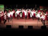 Концерт в г. Тверь