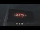 Cast Away #CSGO
