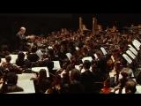 Joe Hisaishi in Budokan - Studio Ghibli 25 Years Concert HD