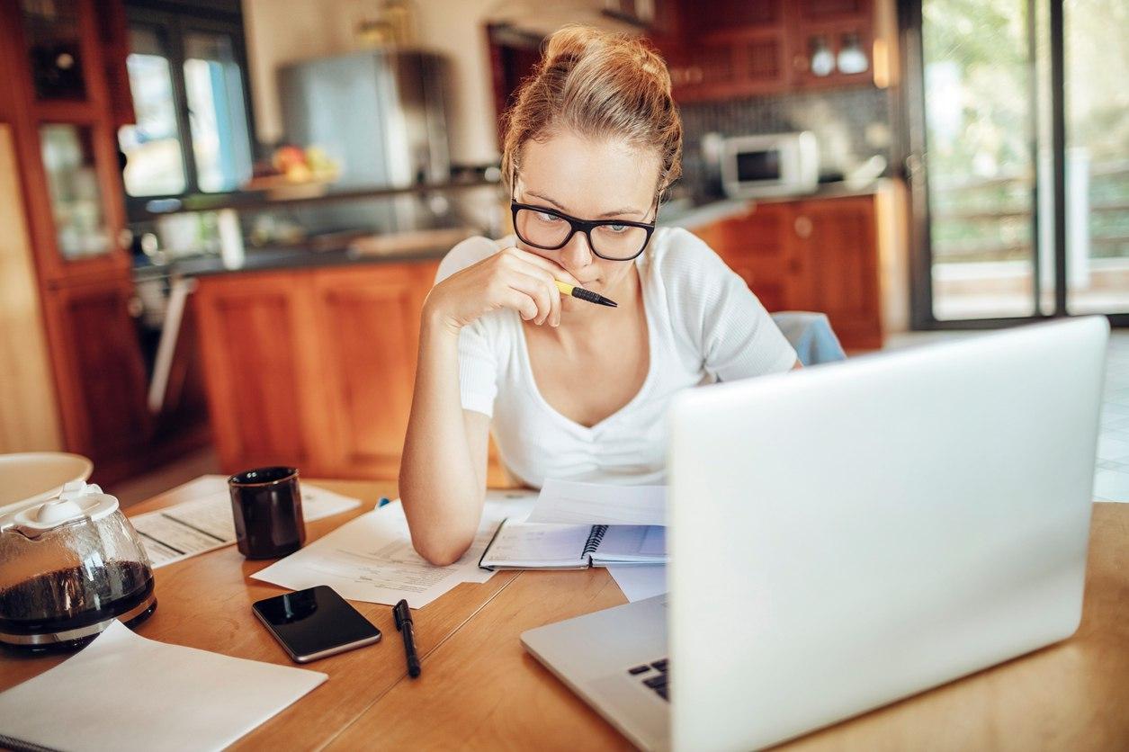 Research writer freelance удаленная работа воркле