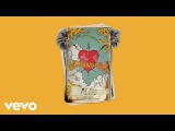 Halsey Feat. Big Sean &amp Stefflon Don - Alone