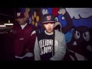 Been On-Tweety Brd ft. Chary Locz G-sta