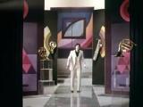 Сархан Сархан (ВИА Красные маки)- Кружатся диски