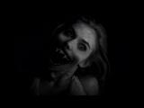 Фильм Ужасов - По ту сторону двери (2016)