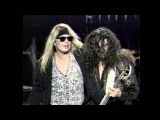 Vince Neil - You Are Invited (But Your Friend Can