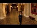 1812: Энциклопедия великой войны • сезон 1 • Эпизод 1
