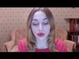 Дочь берет мои вещи - видеоответ психолога Татьяны Пушковой