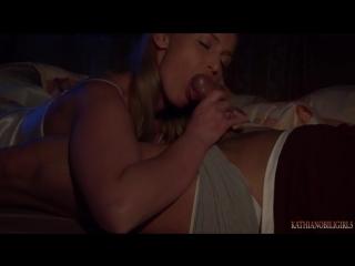 Инцест сына с мамой: порно видео онлайн, смотреть порно на ...