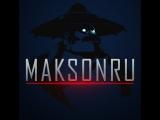 ⚡НУБОПЛЕЙ[PUBG][?Заказ музыки:plug.dj/maks0nru?] ?VK: vk.com/maksonruofficial