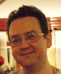 Алексей Костромин