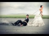 Реконструируем правду. После френдзоны женщина форсирует брак, но не даёт до сва...