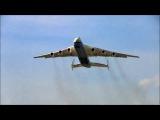 Modern Talking nostalgia 80s - Love Fly Gооdbye. Big extreme team Jet airliner magic travel mix