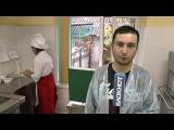 эксперт по поварскому делу в Анапе