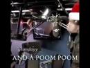 Big Shaq - Mans not hot Merry Christmas