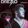 DJ DREZLO Club London // 21 апреля