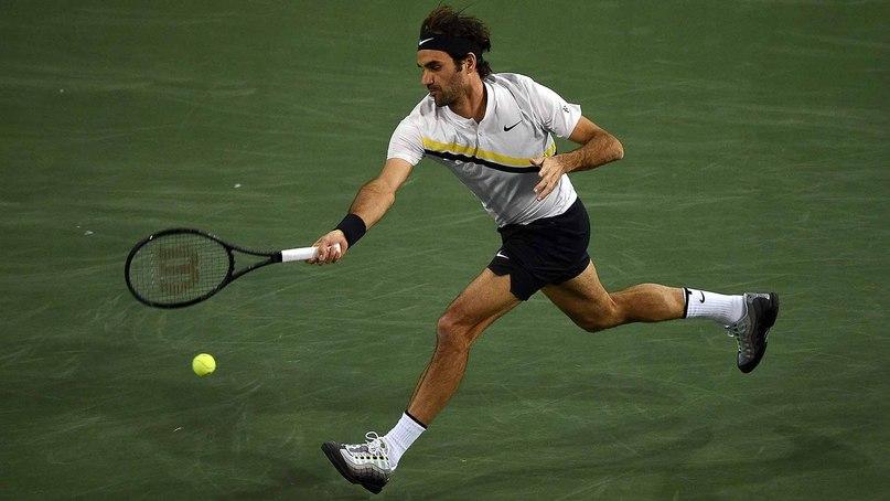 Кто в теннисе подает первым [PUNIQRANDLINE-(au-dating-names.txt) 64