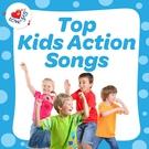 Обложка Children Love to Sing Dance & Learn English Greeting Songs - Kids Hello Nice Day Song
