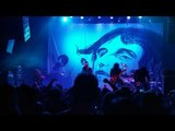 Satyricon - Mother North live in Denver