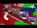 Правители новой России...ЭТО БОМБА! СКАЧИВАЙТЕ ПОКА НЕ УДАЛИЛИ!!!