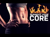 HIIT Workout for Abs (BURN OUT YOUR CORE!!)