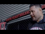 UFC 221 Countdown: Hunt vs Blaydes ufc 221 countdown: hunt vs blaydes