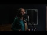 Елена Супрун - Let it go (Idina Menzel cover, OST Frozen)