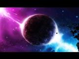 Epic Melodic Emotional Uplifting Trance (27 Aug, 2013)