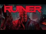 Ruiner OST - Sleep Paralysis (Sidewalks and Skeletons)