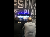 Gran Turismo Sport на PS4 в игровом клубе PLAYROOM
