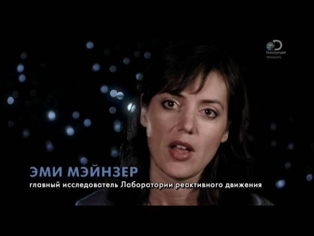 06 Вечера науки с Константином Хабенским