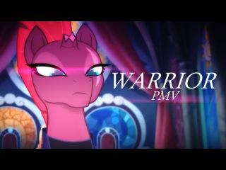 Warrior - Tempest [PMV]