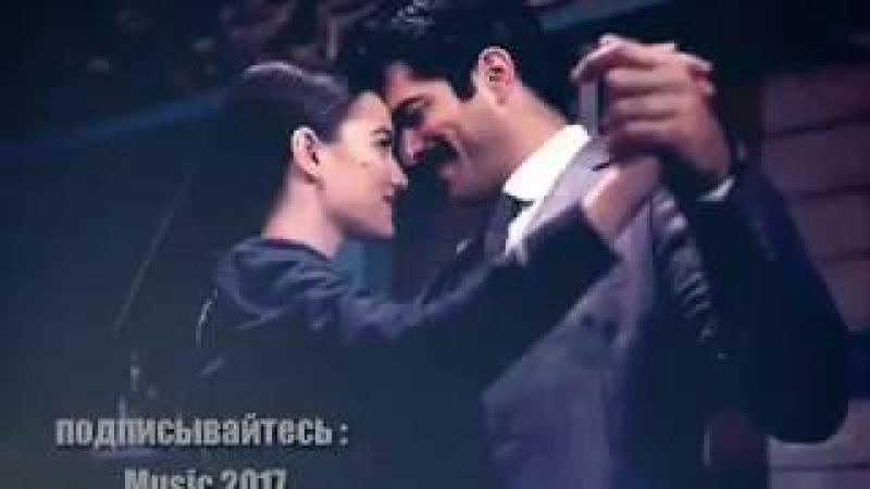 .ღೋღ Очаровашка моя милашка. 💖Безумно красивый клип.😍 Красивая любовь.🌹Bomba песня.🎧 💣 ღೋღ