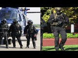Top 10 Best Elite special Forces in the World