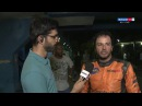 Briga no kart pilotos trocam socos na pista 500 Milhas Granja Viana
