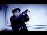 Kim Taehyung steve aoki lil uzi vert smoke my dope