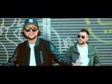 N.B.C. - Одна ft. D.O.D. (Official Video)