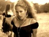 Jennifer Lopez - Aint It Funny (Alt Version)