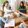 ПРОЕКТ СЧАСТЬЕ: семейное образование