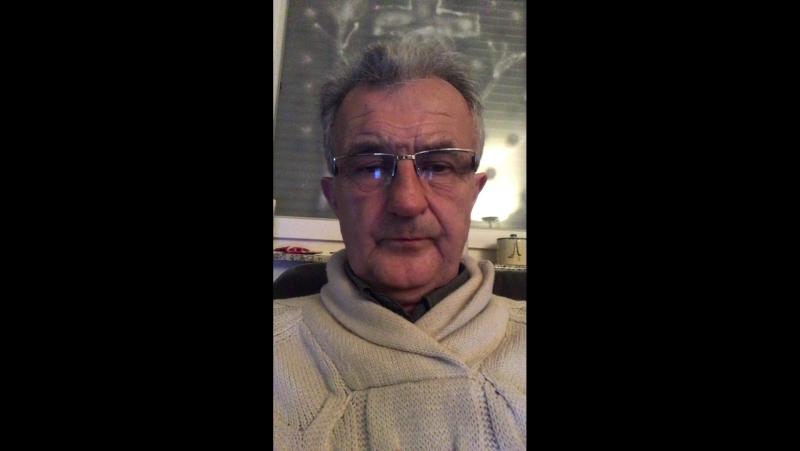Barkić Branko Live