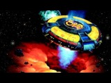Electric Light Orchestra ELO - outakes