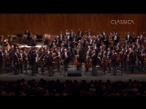 gustavo dudamel &amp vienna philharmonic orchestra tod und verkl