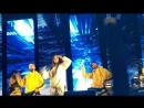 Бьянка - А че че_САНКТ-ПЕТЕРБУРГ(Праздничный концерт в честь присоединения Крыма) 18.03.2018