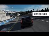 Трейлер дополнения March Car Pack для Forza Motorsport 7.
