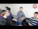НАМОИШИ ХУРОКХОИ МИЛЛИ ДАР РУССИЯ - НАВРУЗ ДАР ШАХРИ БАРНАУЛИ РУССИЯ 2018.mp4