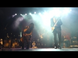 Beth Hart with Gary Hoey Rather go blind