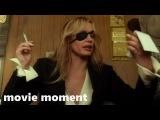 Убить Билла 2 (2004) - Укус черной мамбы (612) movie moment