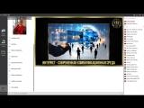 Маркетинг Real Gold 23.04.18. Елена Кузьмина