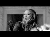 Jennifer Lopez- Dinero ft DJ Khaled Cardi-B