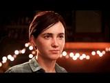 The Last of Us 2 Русский трейлер #3 (Субтитры, 2018)