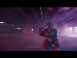 Rudimental Major Lazer - Let Me Live (feat. Anne-Marie Mr Eazi) Official Video